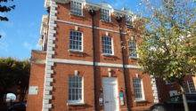 Property Let Prince Wales House Hertford Propertylink