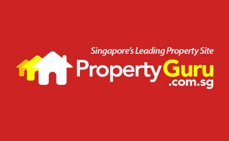 Propertyguru Launches Agent Performance Insights Report