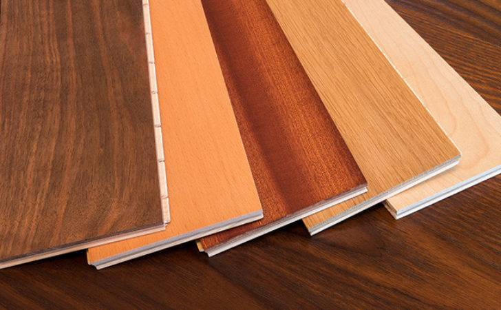 Pros Cons Solid Wood Flooring