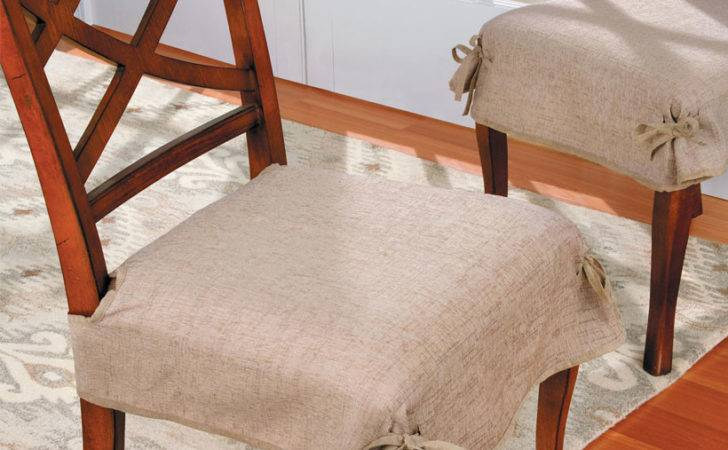 Protect Dining Room Chairs Kids Pets