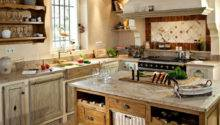 Proven Style Kitchens Fine Woods Pez Homemade
