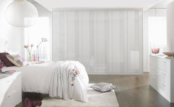 Pure White Bedroom Furniture Sharps