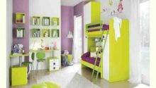 Purple Green Bedroom Decorating Ideas Decor