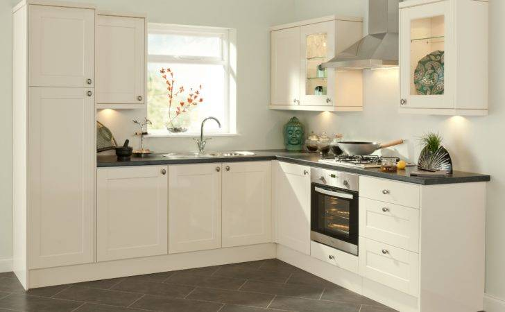 Quality Kitchens Magnet Kitchen Howdens Fitters