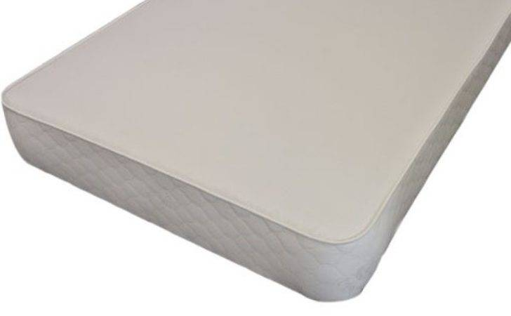 Queen Mattress Box Spring Reference