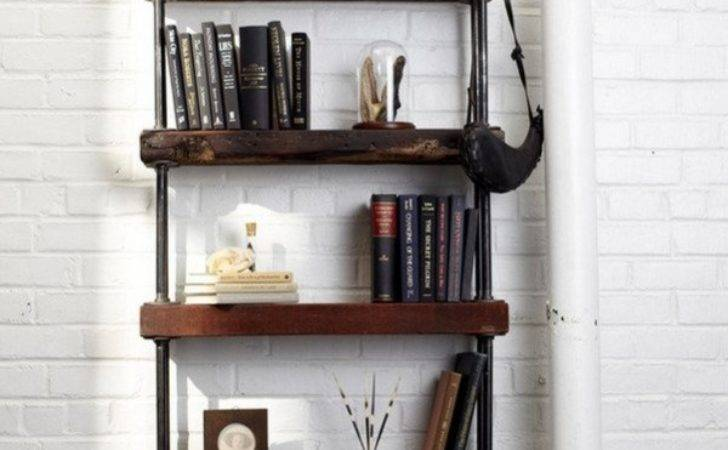 Quirky Fun Bookshelves Your House Books
