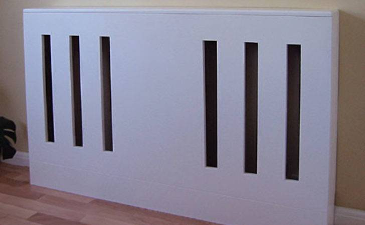 Radiator Covers Cabinets Coverscreen