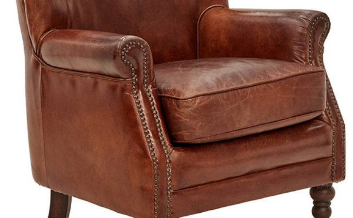 Ralston Armchair Traditional Armchairs Accent Chairs