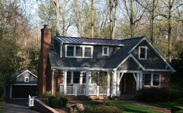 Ranch Home Renovations Quotes