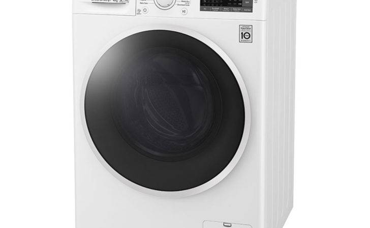 Rated Washer Dryer Rpm Spin