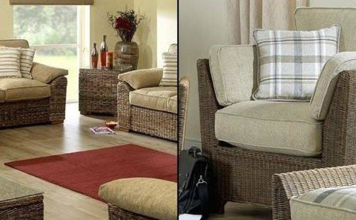 Rattan Conservatory Furniture Special Offers Delivery