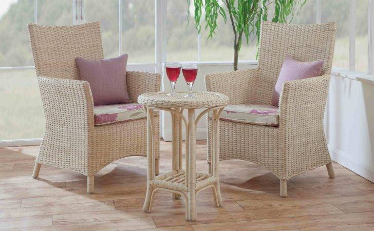 Rattan Garden Furniture Ikea Amazing Bedroom Living