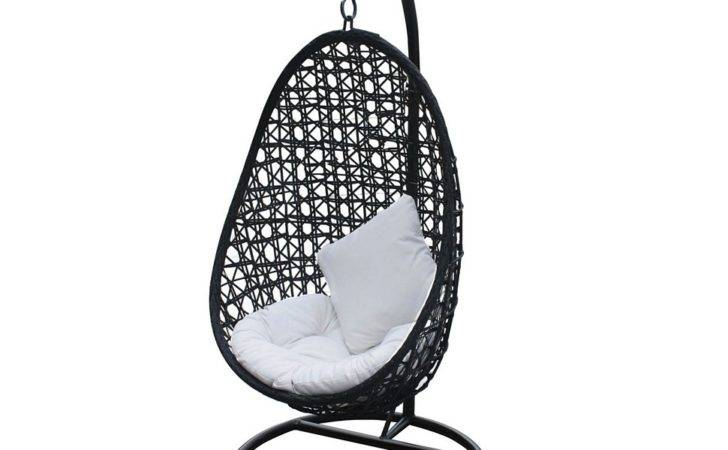 Rattan Hanging Chair Delivery