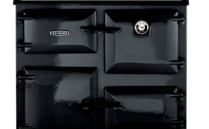 Rayburn Natural Gas Lpg Cooker Central