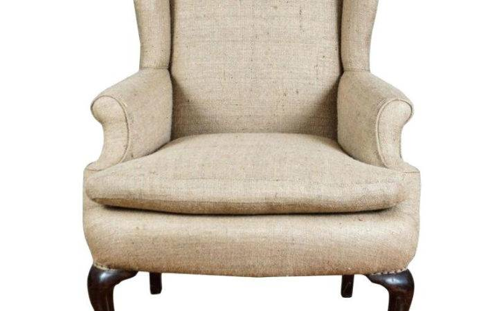 Reading Chairs Small Spaces Fresh Furniture Direct