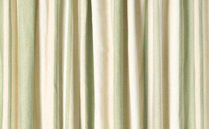 Ready Made Curtains Laura Ashley Home Fatare