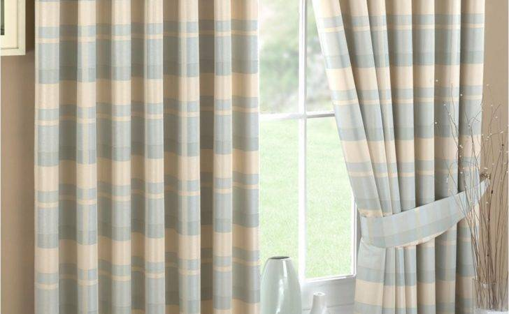 Ready Made Curtains Woodyatt
