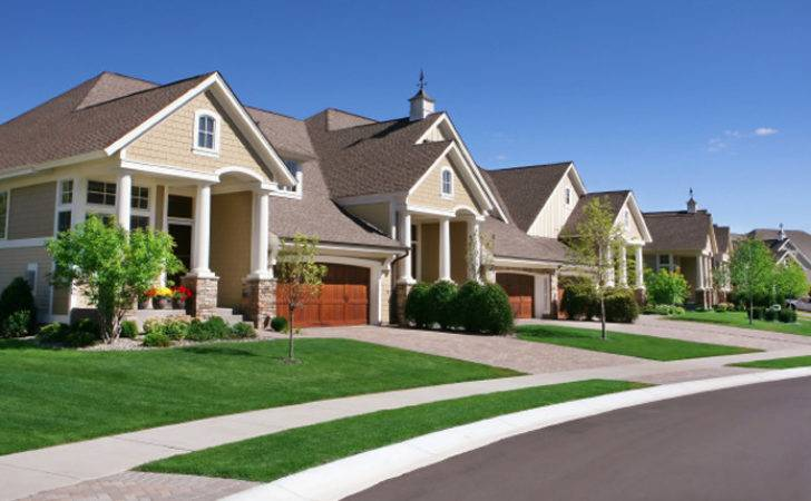 Real Estate Info Houses Townhouses Condos