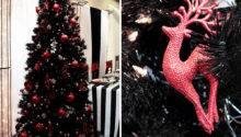 Real Estate Powerful Christmas Decoration