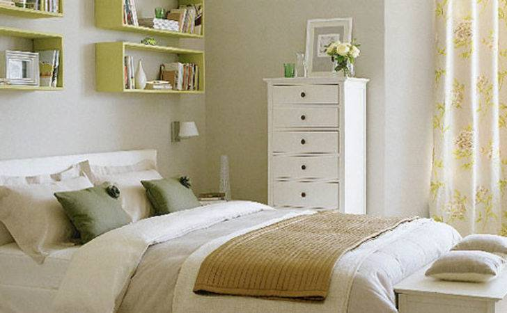 Real Estate Powerful Interesting Headboard Designs