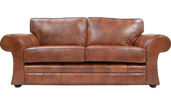 Real Leather Sofas Modern Sofa Contemporary