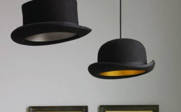 Really Cool Light Fixtures Decorating Files