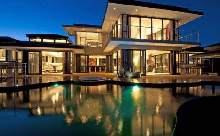 Really Nice Houses Your Dream Home