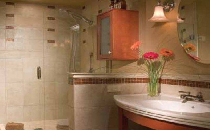 Really Small Bathroom Decorating Ideas Best