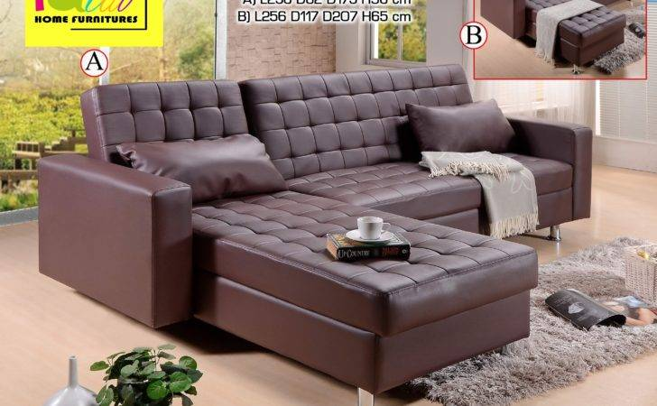 Reasons Buy Sofa Bed Ideal Home Furniture