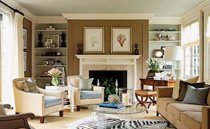 Reasons Why Should Beautify Your Room Real Estate