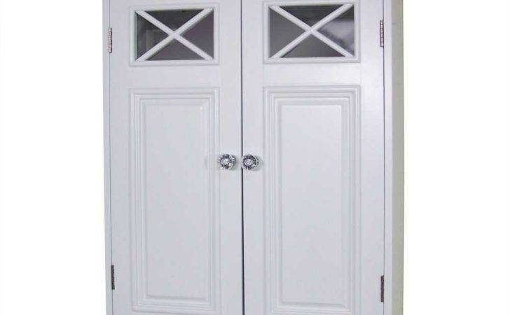 Recommended Buy Bathroom Storage Cabinets