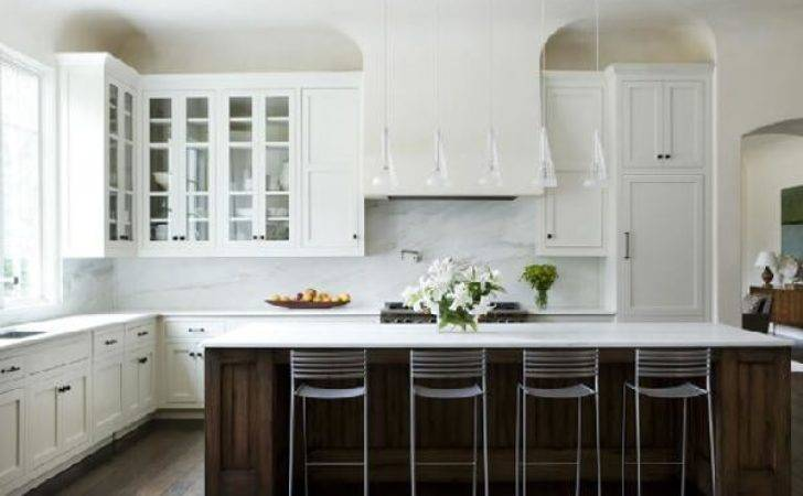 Refacing Your Kitchen White Cabinet Doors Cabinets