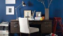 References Your Home Office Paint Colors