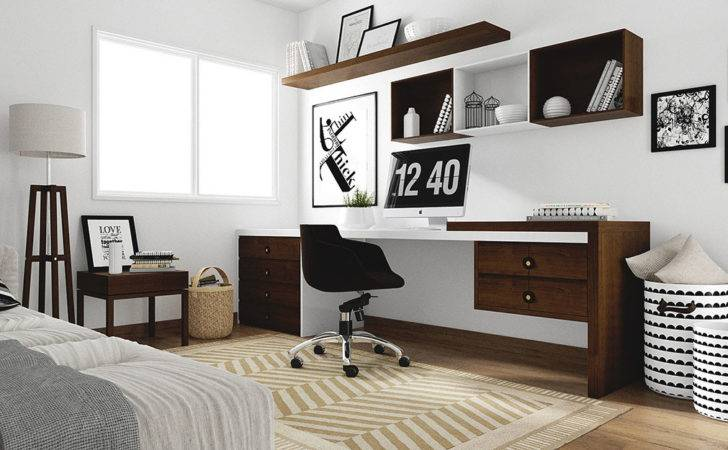 Refresh Your Workspace Ideas These Inspiring Offices