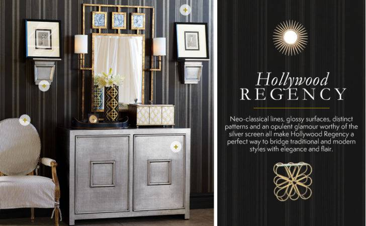 Regency Furniture Lighting Home Decor Kathy Kuo