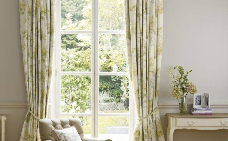 Related Keywords Suggestions Laura Ashley Curtains