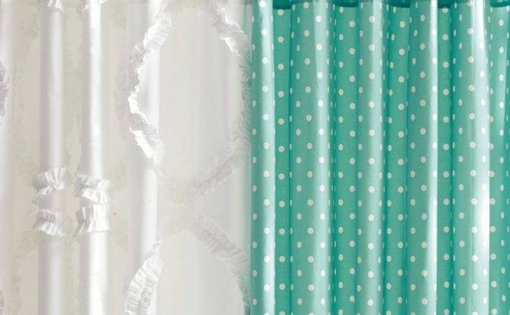 Related Keywords Suggestions Teen Curtains