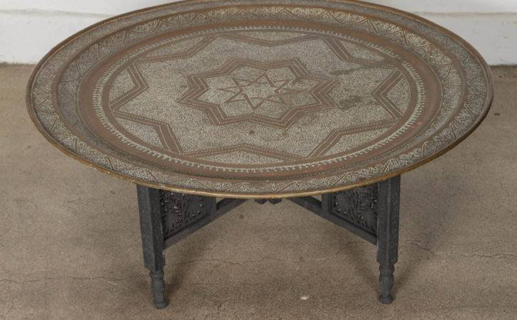 Related Moroccan Coffee Table Homebase