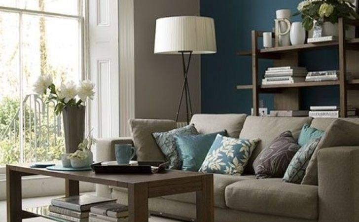 Relaxing Living Room Decorating Ideas Best Cozy