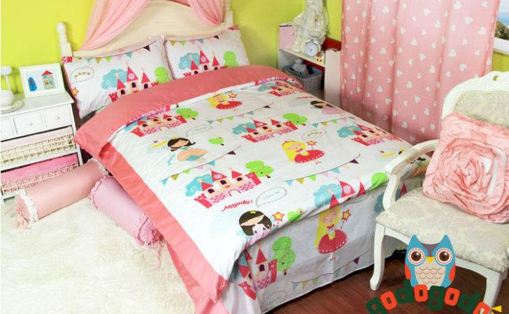 Remarkable Christmas Bedding Kids Decorating Ideas