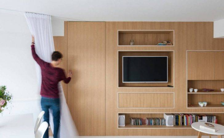 Remarkable Kitchen Wall Storage Systems Pics Design