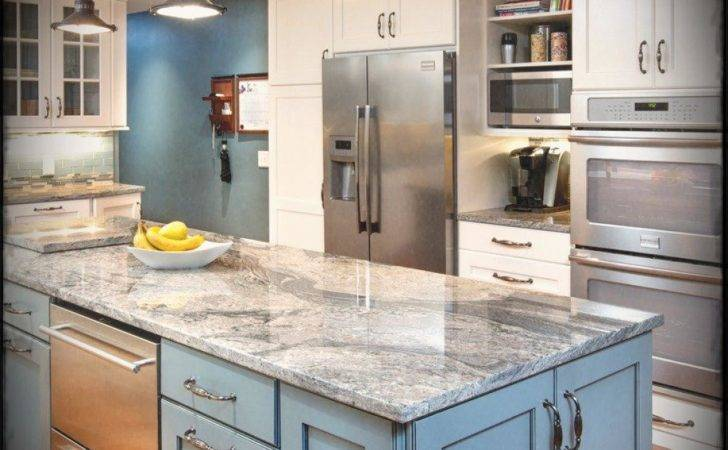Remarkable Latest Kitchen Trends Trend Homedessign