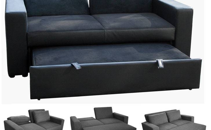 Remarkable Sofa Bed Couch Furniture Best