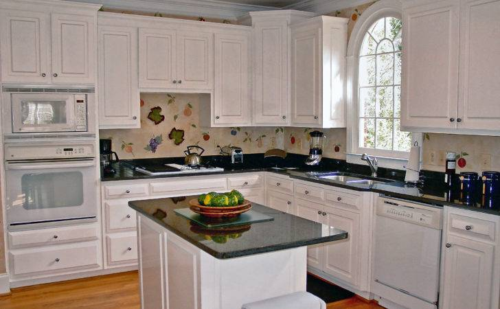Remodel Your Kitchen Add Real Estate Value Insurance
