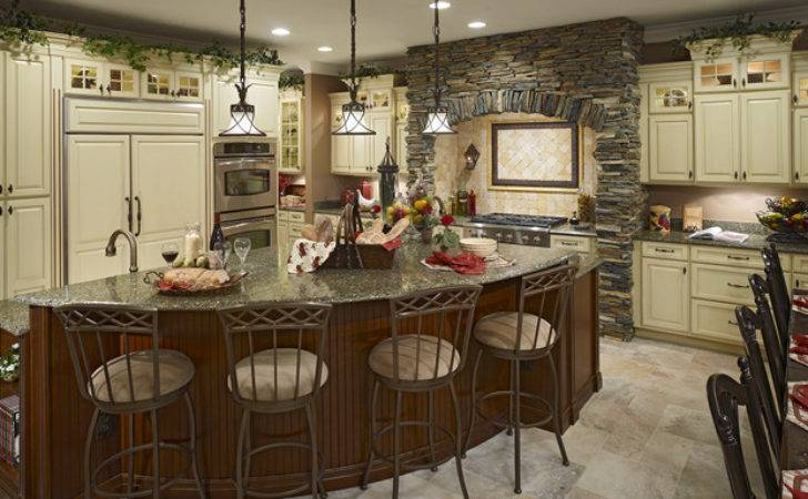 Remodeling Contractor Home Renovations Additions