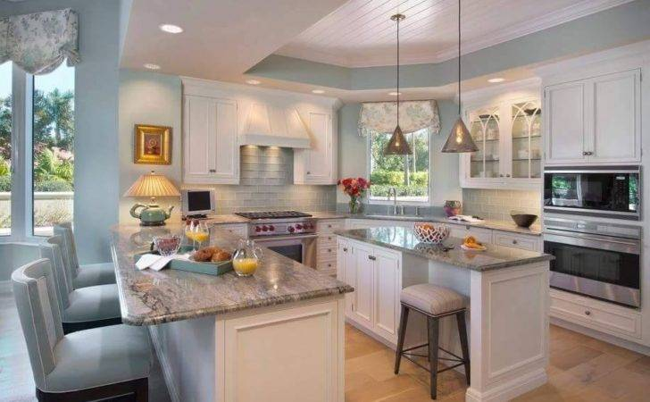 Remodeling Kitchen Ideas Small Kitchens Diy
