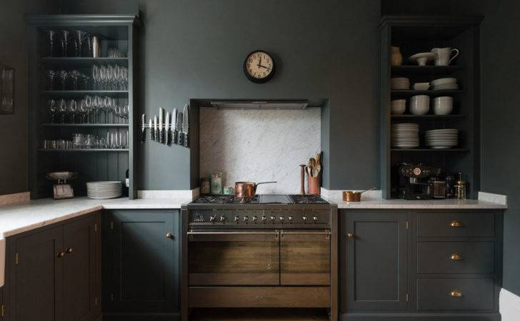 Remodeling Shaker Style Kitchen Cabinets Remodelista