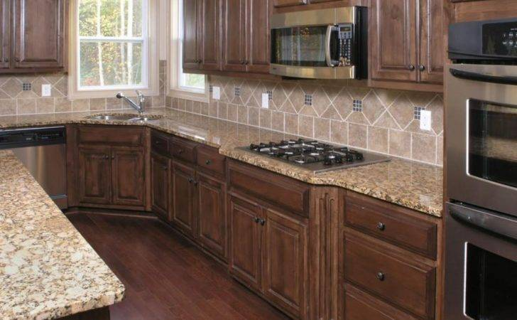 Remodeling Unfinished Cabinet Doors Wise Idea