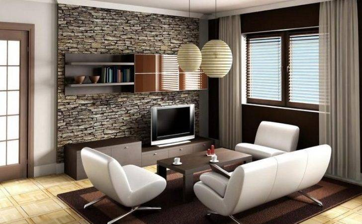 Renovate Your Home Design Ideas Great Fancy