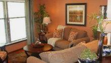 Repair Decorating Small Living Rooms